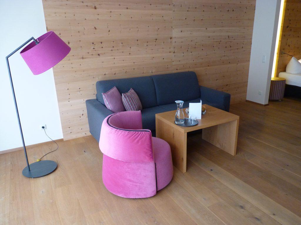 Kinderhotel Zell am See | Familienurlaub im Salzburger Land [made ...