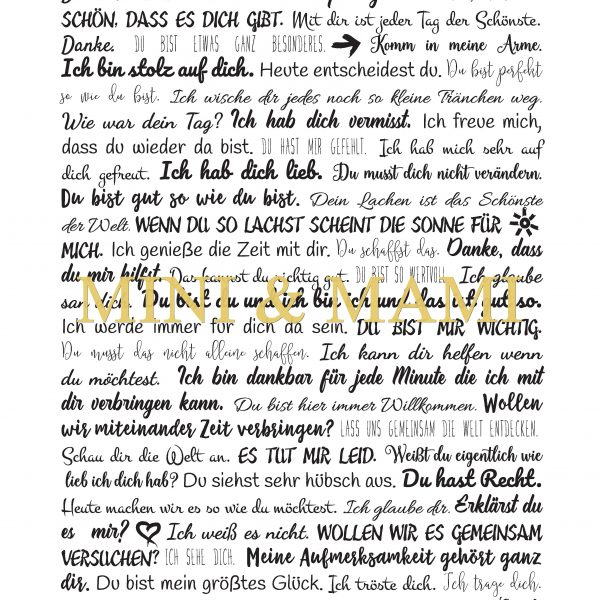 LH_Saetze_s_w-printable-page-001