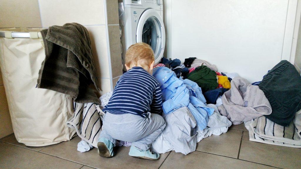ao familienchallenge eine woche ohne waschmaschine miniundmami. Black Bedroom Furniture Sets. Home Design Ideas