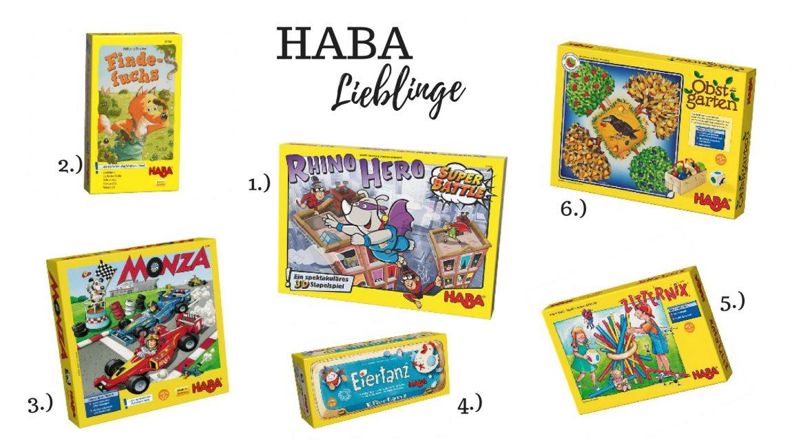 Ausgezeichnet Kinderspiele Färben Fotos - Druckbare Malvorlagen ...